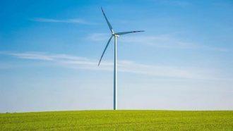 Fundações Rockfeller e IKEA criam fundo de 839 milhões de euros para financiar energias limpas