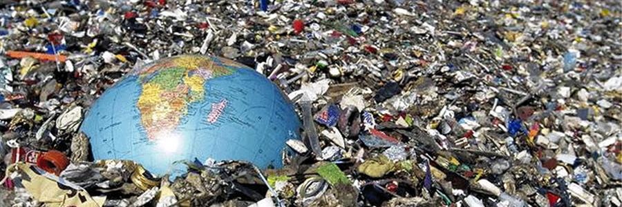 Continuaremos a varrer o lixo para debaixo do tapete?
